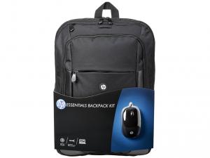 HP Essentials készlet