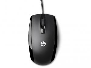 HP X500 vezetékes egér