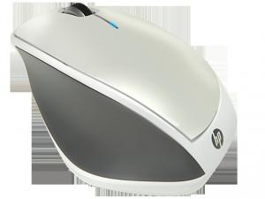 HP X4500 vezeték nélküli (fehér) egér
