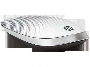 HP Z6000 vezeték nélküli egér