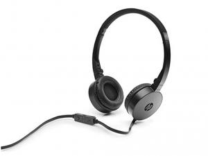 HP H2800 vezetékes sztereó Fejhallgató, mikrofonnal