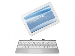 Asus Transformer Pad (TF103CG) 1B014A ASTPCTF103CG1B014A tablet