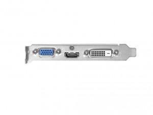 Asus Videokártya PCIe AMD R7 240 2GB DDR3