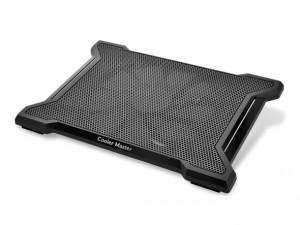Cooler Master - Notepal X-LITE II - R9-NBC-XL2K-GP hűtőpad