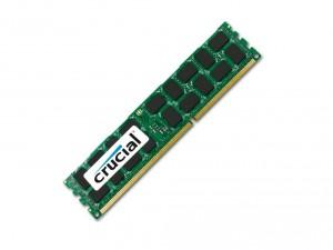 Crucial Memória - DDR3 1866MHz / 16GB - CL13
