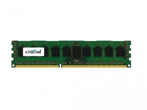 Crucial Memória - DDR3 1866MHz / 8GB - CL13