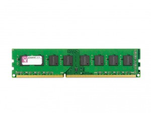KINGSTON Memória DDR3 1600MHz / 2GB - CL11