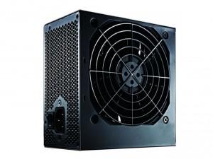 Cooler Master Tápegység B600 ver.2 - 600W