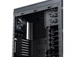 Cooler Master Ház Silencio 652S - ATX