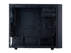Cooler Master Ház N200 - ATX
