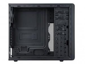 Cooler Master Ház N300 - ATX