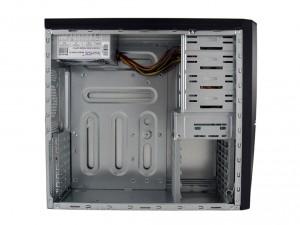 LC Power Ház PRO-924B - ATX - 420W
