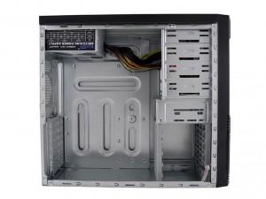 LC Power Ház PRO-925B - ATX