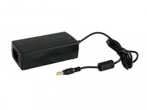 LC Power Ház mITX - 1350MI - 75W Adapter