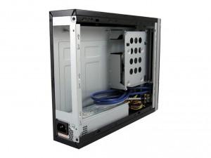 LC Power Ház 1370BII - Mini-ITX - 90W