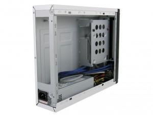 LC Power Ház LC-1370WII - Mini-ITX - 90W
