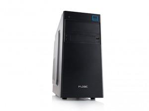 Modecom Ház Logic M4 Mini - Micro-ATX
