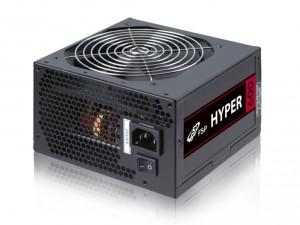 FSP Tápegység Hyper - 600W