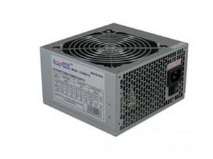 LC Power Tápegység 420H-12 - 420W