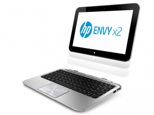 HP Envy x2 11-G001EN HP C0U56EA#ABB laptop