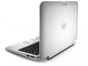 HP NB Envy x2 11-G001EN 11.6 HD BV Atom Z2760 1.8GHz, 2GB, 64GB SSD, BT, Win 8 32 bit, angol lokalizáció