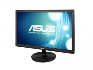 Asus 21,5 VS228NE Monitor