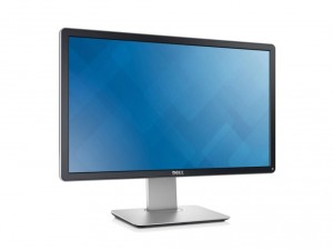 Dell 23 P2314H Monitor