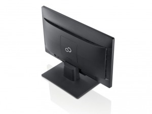 Fujitsu Display 19,5 E20T-7 Monitor