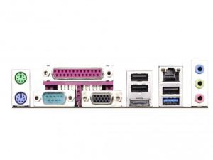 ASRock s1170 D1800B-ITX Alaplap