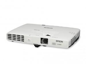 Epson EB-1776W Projektor