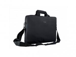Modecom-Logic 15-16 Basic - Fekete laptop táska