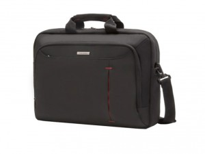 Samsonite 16 Guardit Bailhandle laptop táska