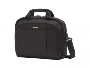 Samsonite 16 táska Guardit Office laptop táska
