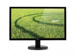 Acer 19,5 K202HQL Monitor