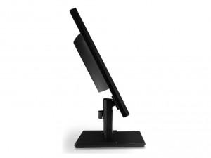 Acer 21,5 V226HQLBbdLED Monitor