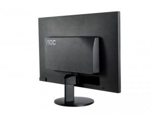 AOC 18,5 E970SWN Monitor