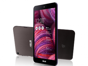 Asus MeMO Pad 8 ME181C-1A004A (Intel® Atom™ Processzor Z3745 1,33GHz Bay Trail-T/1GB/16GB eMMC/8 col/ Android 4.4 (KitKat)/WIFI)