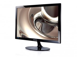 Samsung 21,5 S22D300HY Monitor