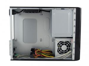 LC Power Ház 1400MI - Micro-ATX - 200W