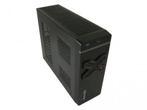 LC Power Ház 3001B Executor - ATX