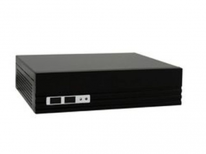 LC Power Ház 1340MI - ITX - 75W external