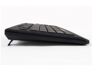 Modecom MC-9006 billentyűzet