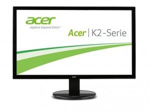 Acer 21,5 K222HQLbid Monitor