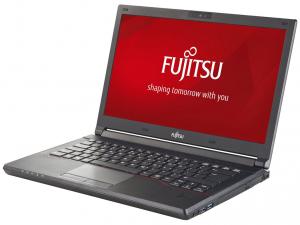 Fujitsu LifeBook E544 használt laptop