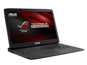 ASUS ROG G751JY T7389D G751JY-T7389D laptop