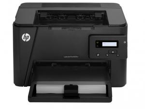 HP LaserJet Pro M201n Lézernyomtató