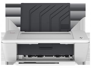 HP Deskjet Ink Advantage 1015 Nyomtató