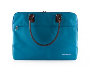 Modecom Charlton Kék Női Laptoptáska
