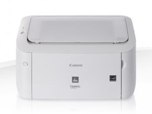 Canon i-SENSYS LBP6030w mono A4 Lézernyomtató
