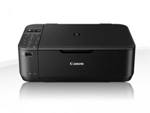 Canon PIXMA MG4250 színes A4 Multifunkciós nyomtató